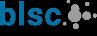 BLSC Logo